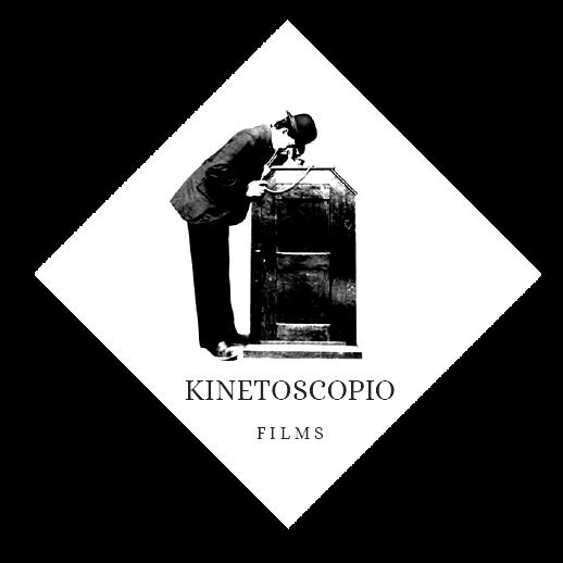 kinetoscopiofilms